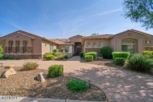 10895 E ONYX Court, Scottsdale, AZ 85259