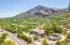 5251 E MCDONALD Drive, Paradise Valley, AZ 85253
