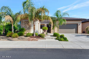 13336 W Andrew Lane, Peoria, AZ 85383