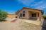 29804 N DESERT WILLOW Boulevard, San Tan Valley, AZ 85143