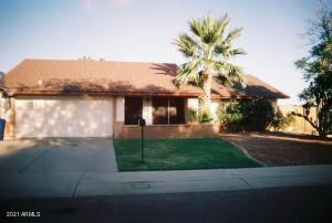 1905 N VERANO Way, Chandler, AZ 85224