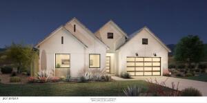 10133 E TEXAS Avenue, Mesa, AZ 85212