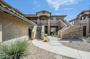 11500 E COCHISE Drive, 2050, Scottsdale, AZ 85259