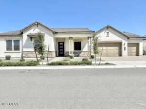 21032 E SPARROW Drive, Queen Creek, AZ 85142
