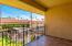 10330 W THUNDERBIRD Boulevard, C304, Sun City, AZ 85351