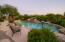 8845 E DIAMOND RIM Drive, Scottsdale, AZ 85255