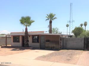 333 E 10TH Avenue, Mesa, AZ 85210