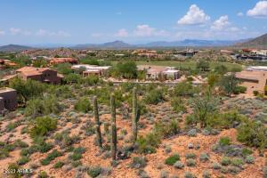 10687 E CINDER CONE Trail, 99, Scottsdale, AZ 85262