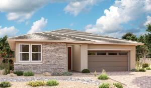 4090 S VIRGINIA Way, Chandler, AZ 85249