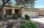 3877 S COACH HOUSE Drive, Gilbert, AZ 85297