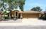 12095 N 91ST Way, Scottsdale, AZ 85260
