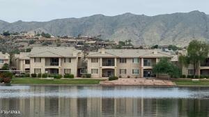 16013 S DESERT FOOTHILLS Parkway, 2050, Phoenix, AZ 85048