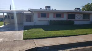 10402 N 105th Avenue, Sun City, AZ 85351
