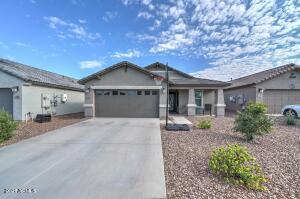 732 W JARDIN Drive, Casa Grande, AZ 85122