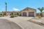 14557 W SHERIDAN Street, Goodyear, AZ 85395