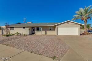 220 N COMANCHE Drive, Chandler, AZ 85224