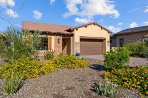 3737 Goldfield Court, Wickenburg, AZ 85390