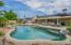 12246 N 59TH Street, Scottsdale, AZ 85254