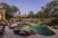 9280 E THOMPSON PEAK Parkway, 26, Scottsdale, AZ 85255