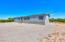 1311 S ORTEGA Road, Maricopa, AZ 85138