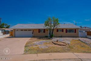 12221 N 33RD Drive, Phoenix, AZ 85029