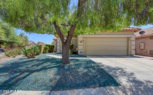 44479 W YUCCA Lane, Maricopa, AZ 85138