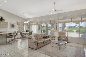 15320 W MERRELL Street, Goodyear, AZ 85395