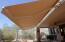 Extending the comfort of your Arizona home
