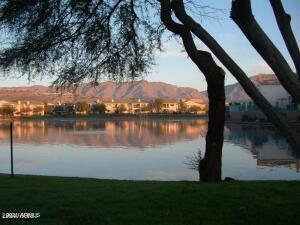 16013 S DESERT FOOTHILLS Parkway, 1060, Phoenix, AZ 85048