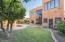 66 W VERNON Avenue, Phoenix, AZ 85003