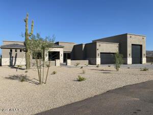 29611 N 142ND Way, Scottsdale, AZ 85262