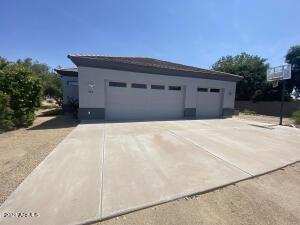 7923 N 173RD Avenue, Waddell, AZ 85355