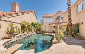 11872 N 112TH Way, Scottsdale, AZ 85259
