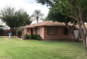 5963 W OCOTILLO Road, Glendale, AZ 85301