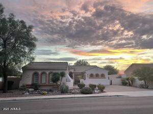 14010 N 12TH Street, Phoenix, AZ 85022
