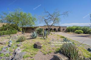 16817 E HAWK Drive, Fountain Hills, AZ 85268
