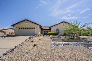 16513 E BRIARWOOD Drive, Fountain Hills, AZ 85268