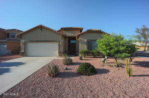 25726 W RIPPLE Road, Buckeye, AZ 85326