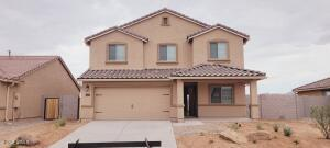 1550 E Caballero Drive, Casa Grande, AZ 85122
