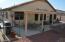 6152 S HIDDEN HILL Road, Gold Canyon, AZ 85118