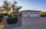 26846 N 73RD Street, Scottsdale, AZ 85266