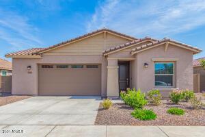 21068 E ESTRELLA Road, Queen Creek, AZ 85142