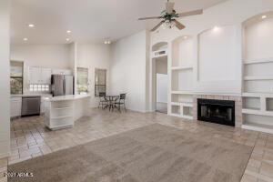 Welcome to Ahwatukee Foothills!