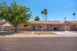 7225 E DIAMOND Street E, Scottsdale, AZ 85257