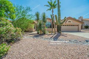 15435 E PALOMINO Boulevard, Fountain Hills, AZ 85268