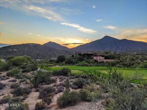 41767 N 99th Place, 154, Scottsdale, AZ 85262