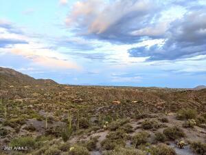 9139 E Grapevine Pass, 335, Scottsdale, AZ 85262