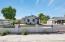 2316 N MITCHELL Street, Phoenix, AZ 85006