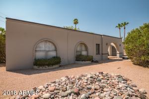 4211 N 87TH Place, Scottsdale, AZ 85251