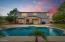 2921 S MARTINGALE Road, Gilbert, AZ 85295